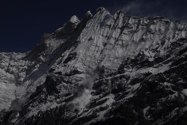 2012年5月 I Love Nepal. ネパールヒマラヤ再訪記(ランタン谷トレッキング)No.1_c0219616_21182276.jpg