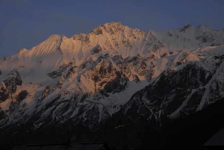 2012年5月 I Love Nepal. ネパールヒマラヤ再訪記(ランタン谷トレッキング)No.1_c0219616_219617.jpg