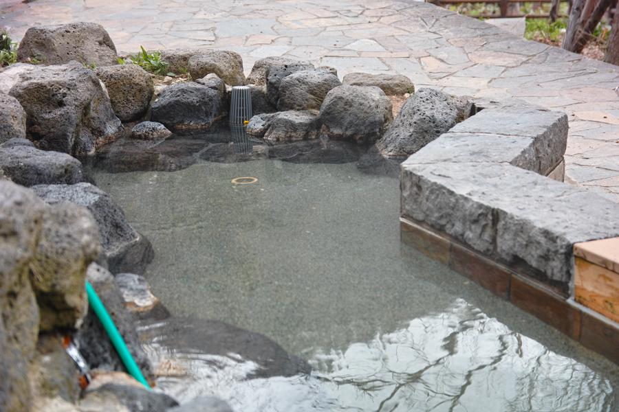 札幌の奥座敷 ~定山渓温泉~_c0223825_193577.jpg