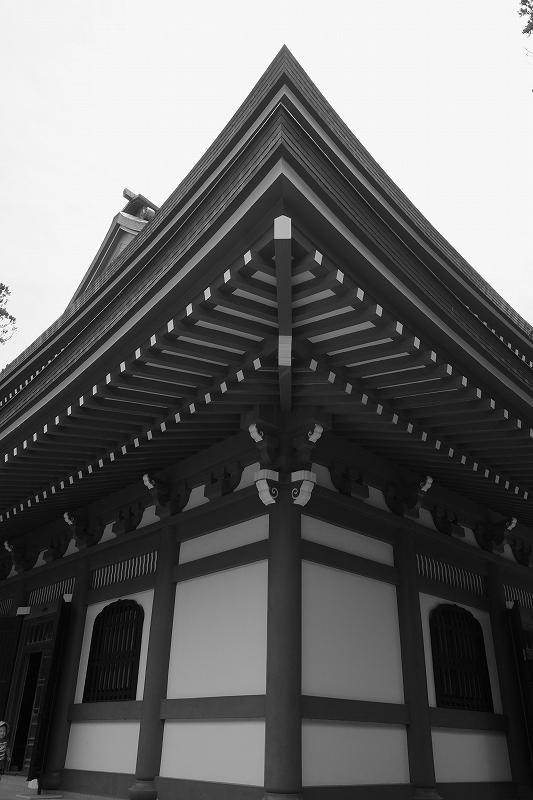 鎌倉 円覚寺_f0050534_8404993.jpg