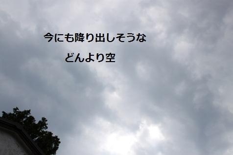 c0206342_14323890.jpg