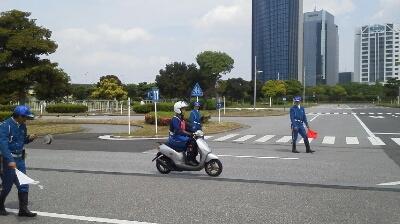 千葉県 ベストライダーコンテスト開催!!!_e0114857_16261914.jpg