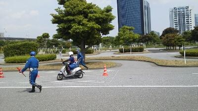 千葉県 ベストライダーコンテスト開催!!!_e0114857_16313546.jpg
