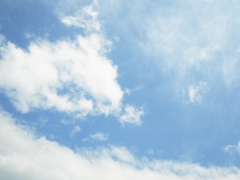 空からのめぐみ_f0191870_16423733.jpg
