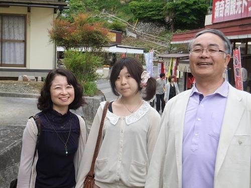 家族旅行(5月第二例会振替)_b0188483_12314397.jpg