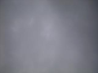 d0240983_19541318.jpg