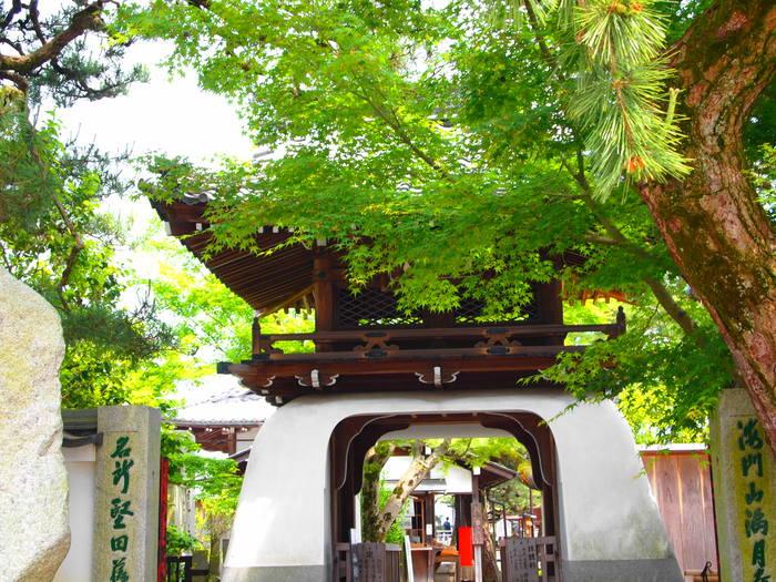 琵琶湖と浮御堂_a0258686_2003463.jpg