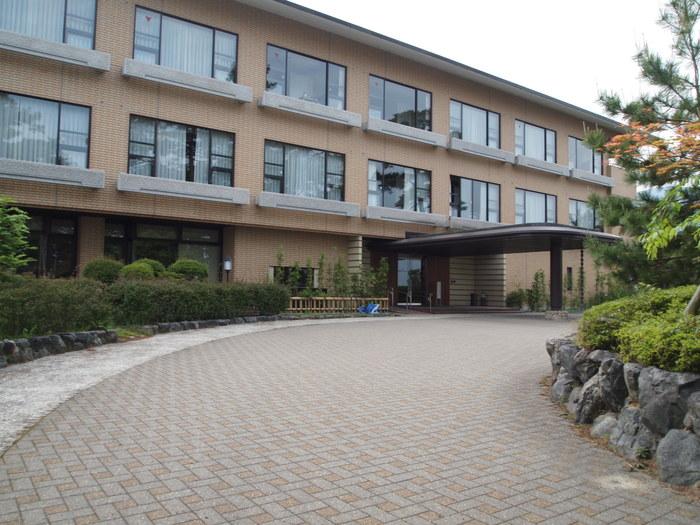 琵琶湖と浮御堂_a0258686_2014624.jpg