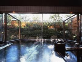 琵琶湖と浮御堂_a0258686_2032153.jpg