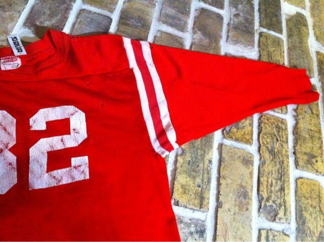 フットボールTシャツ、色々なブランド・カラー揃ってます!(トアウエスト神戸店)_c0078587_22321762.jpg
