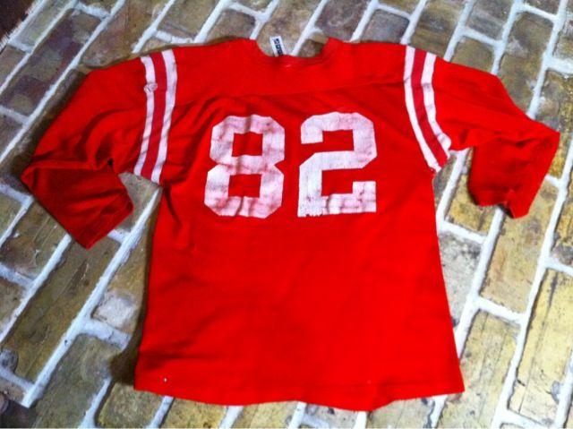 フットボールTシャツ、色々なブランド・カラー揃ってます!(トアウエスト神戸店)_c0078587_22323378.jpg