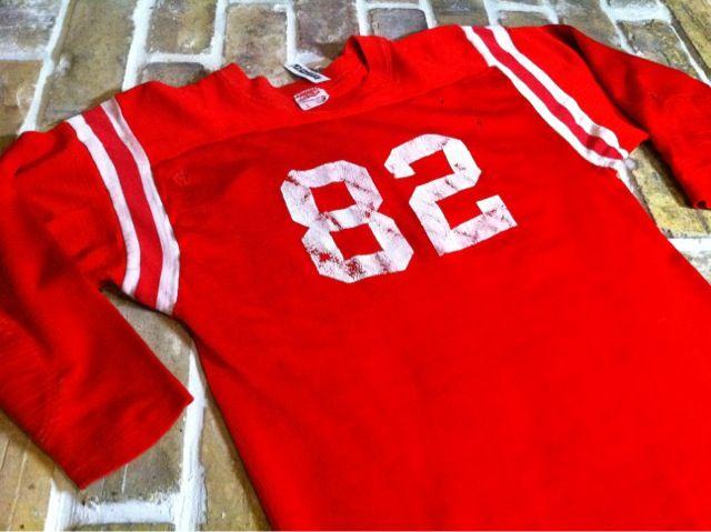 フットボールTシャツ、色々なブランド・カラー揃ってます!(トアウエスト神戸店)_c0078587_2232391.jpg
