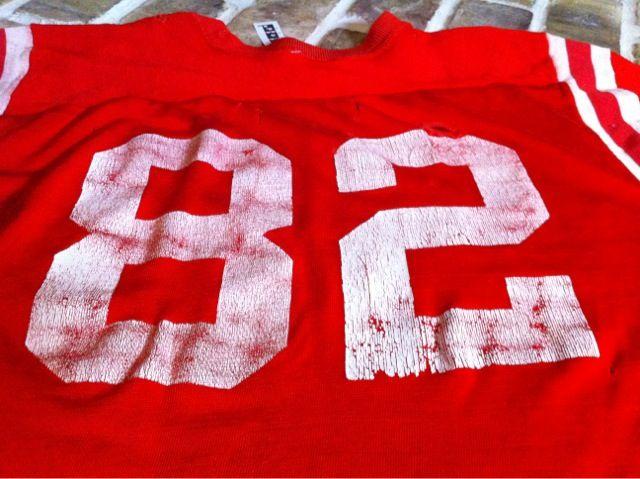 フットボールTシャツ、色々なブランド・カラー揃ってます!(トアウエスト神戸店)_c0078587_22324016.jpg