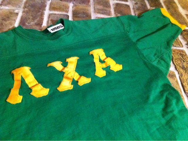 フットボールTシャツ、色々なブランド・カラー揃ってます!(トアウエスト神戸店)_c0078587_2232507.jpg