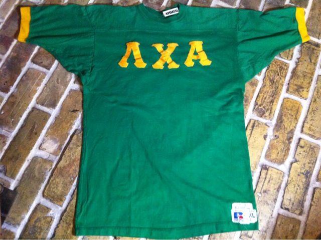 フットボールTシャツ、色々なブランド・カラー揃ってます!(トアウエスト神戸店)_c0078587_2232559.jpg