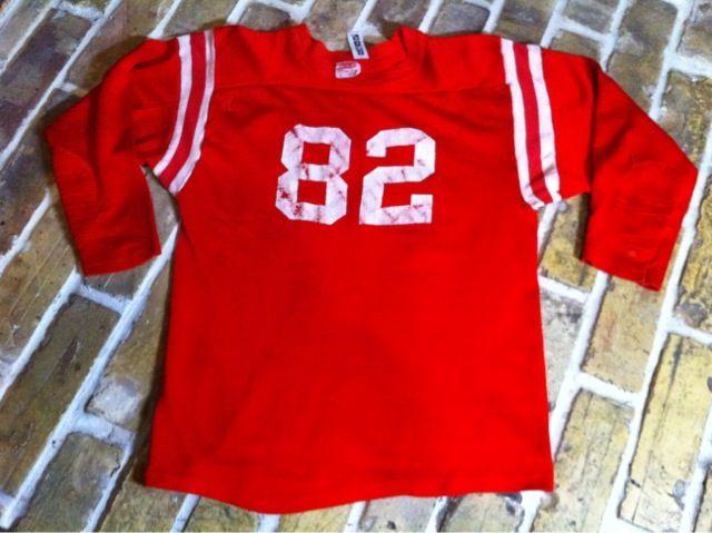 フットボールTシャツ、色々なブランド・カラー揃ってます!(トアウエスト神戸店)_c0078587_2232979.jpg