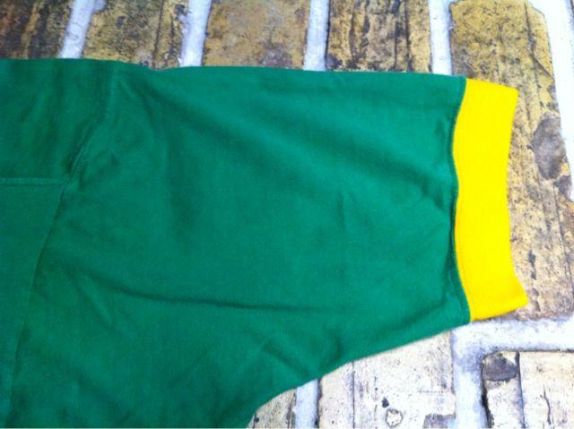 フットボールTシャツ、色々なブランド・カラー揃ってます!(トアウエスト神戸店)_c0078587_22331053.jpg