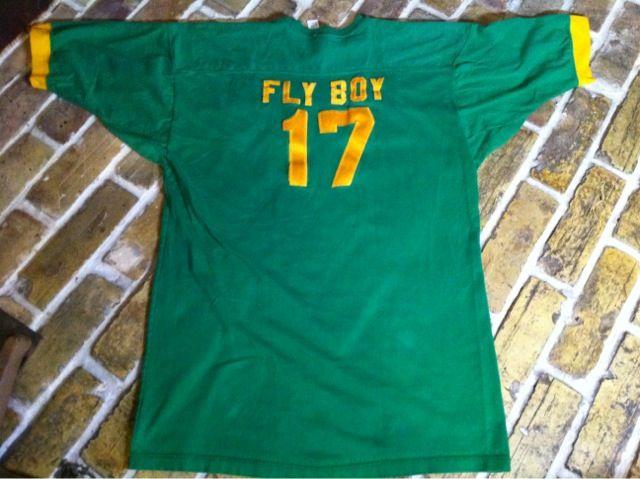 フットボールTシャツ、色々なブランド・カラー揃ってます!(トアウエスト神戸店)_c0078587_22331687.jpg