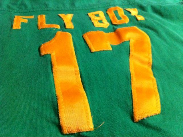 フットボールTシャツ、色々なブランド・カラー揃ってます!(トアウエスト神戸店)_c0078587_2233252.jpg