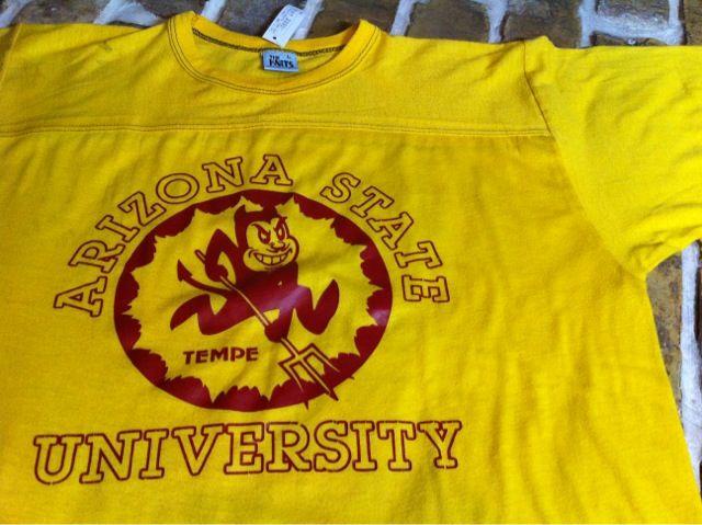 フットボールTシャツ、色々なブランド・カラー揃ってます!(トアウエスト神戸店)_c0078587_22333570.jpg