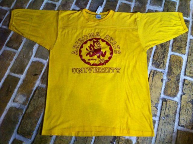 フットボールTシャツ、色々なブランド・カラー揃ってます!(トアウエスト神戸店)_c0078587_22334218.jpg
