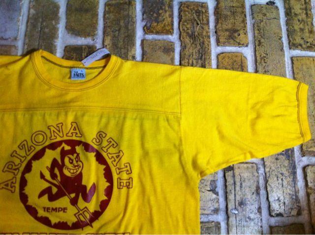 フットボールTシャツ、色々なブランド・カラー揃ってます!(トアウエスト神戸店)_c0078587_22335372.jpg