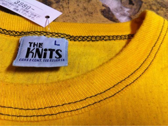 フットボールTシャツ、色々なブランド・カラー揃ってます!(トアウエスト神戸店)_c0078587_223422.jpg