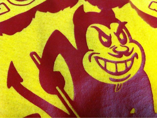フットボールTシャツ、色々なブランド・カラー揃ってます!(トアウエスト神戸店)_c0078587_2234874.jpg