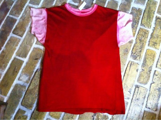 フットボールTシャツ、色々なブランド・カラー揃ってます!(トアウエスト神戸店)_c0078587_2235674.jpg