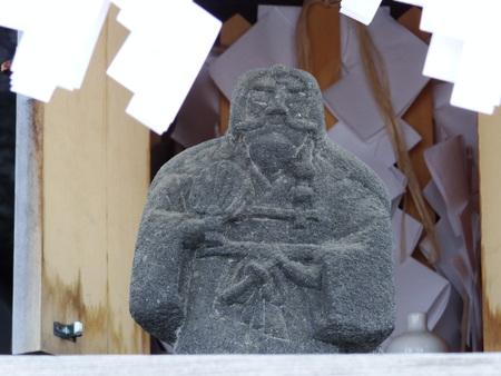 高峯神社例大祭_e0120896_64893.jpg