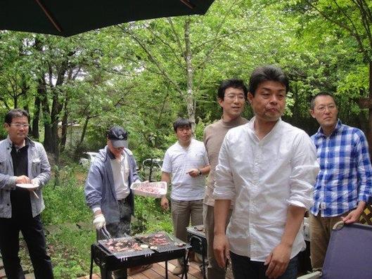 二年ぶりの那須のファンクラブ例会_b0098901_22472827.jpg