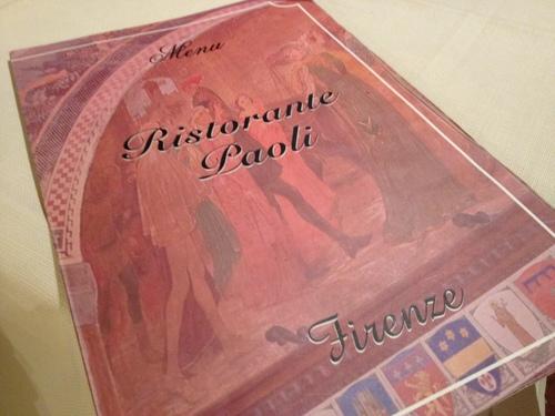 イタリア紀行  DIECHI  そして、ウフィッツイへ_a0194908_17373911.jpg