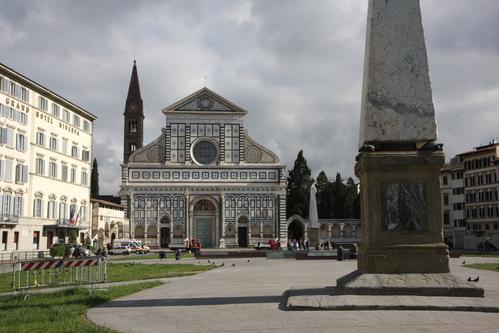 イタリア紀行 undici さよならフィレンツエ_a0194908_17502773.jpg