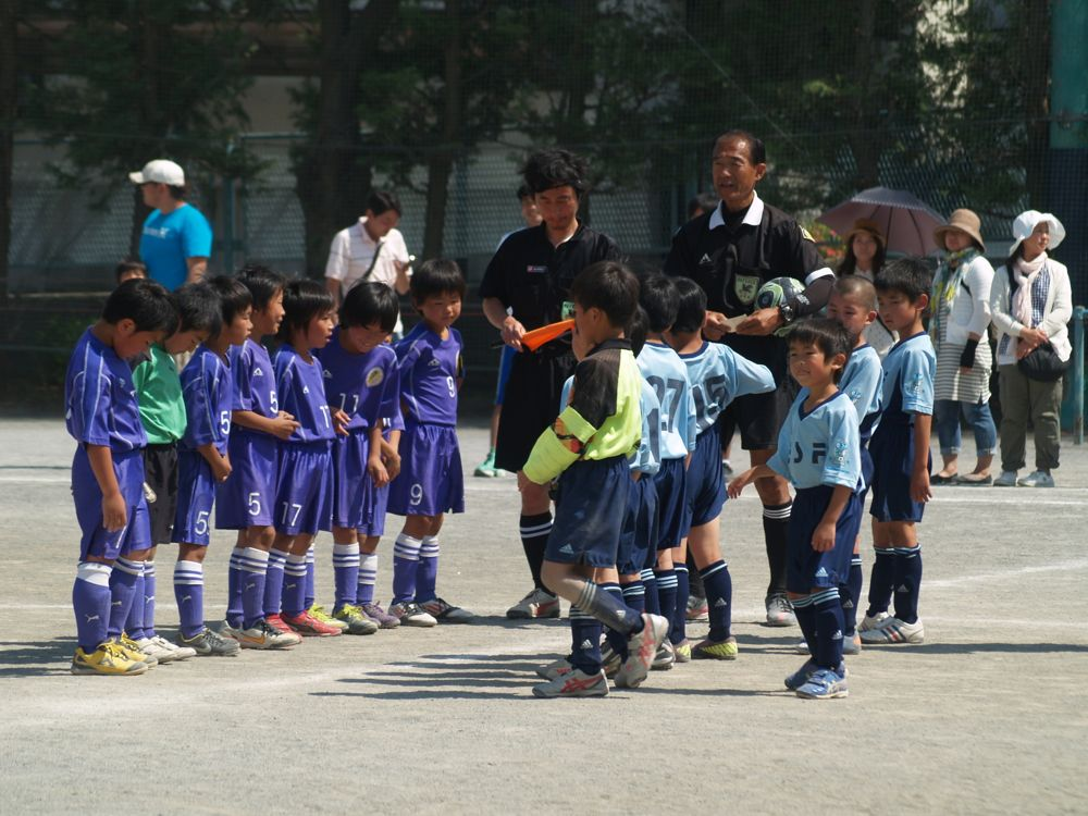 横浜市春季少年サッカー大会SL−S_a0109316_1932475.jpg