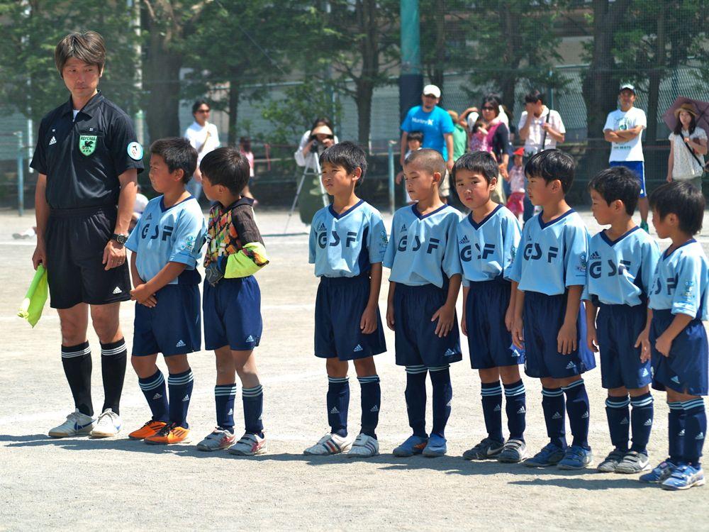 横浜市春季少年サッカー大会SL−S_a0109316_1941830.jpg