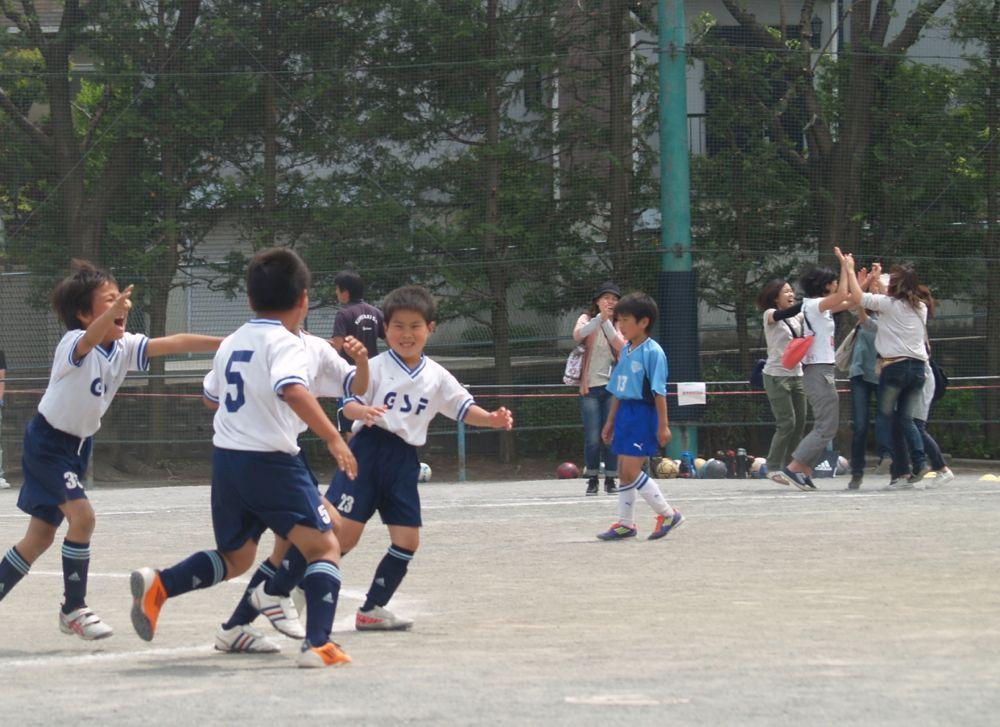 横浜市春季少年サッカー大会SL−S_a0109316_1943012.jpg