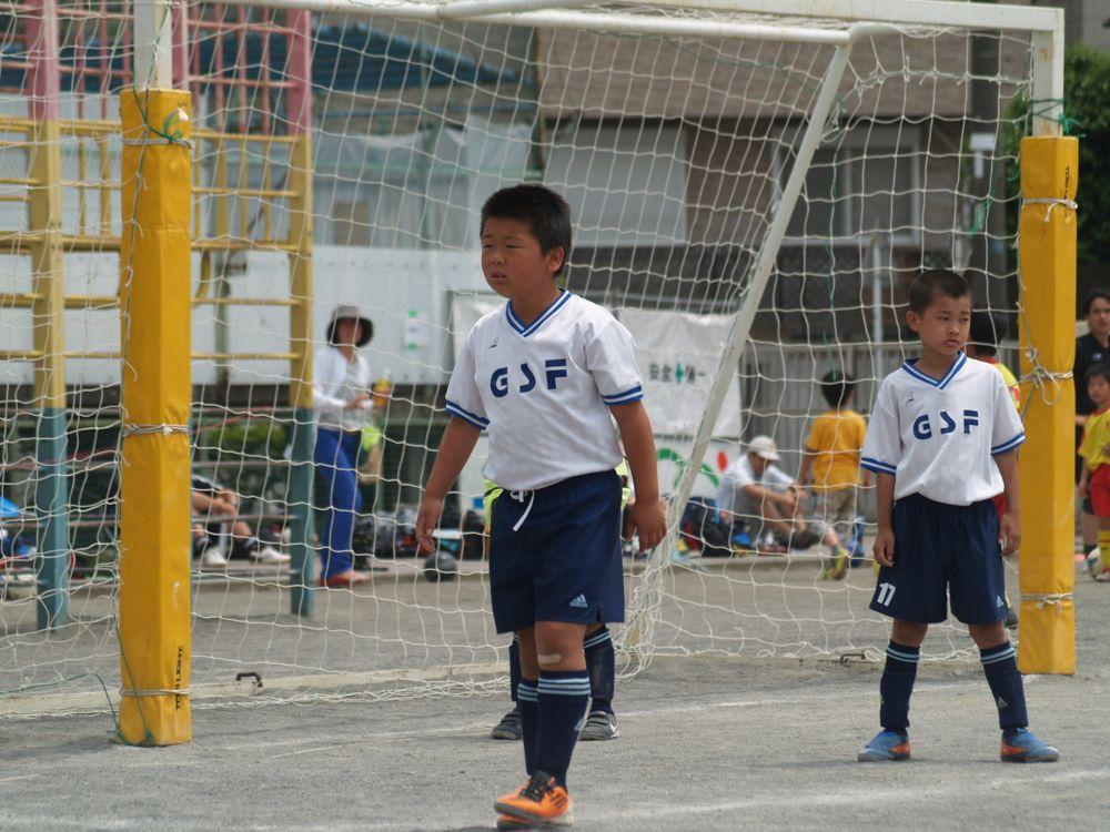 横浜市春季少年サッカー大会SL−S_a0109316_195264.jpg