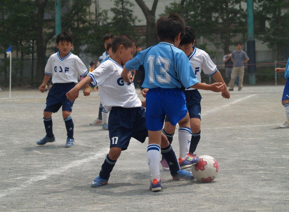 横浜市春季少年サッカー大会SL−S_a0109316_195526.jpg