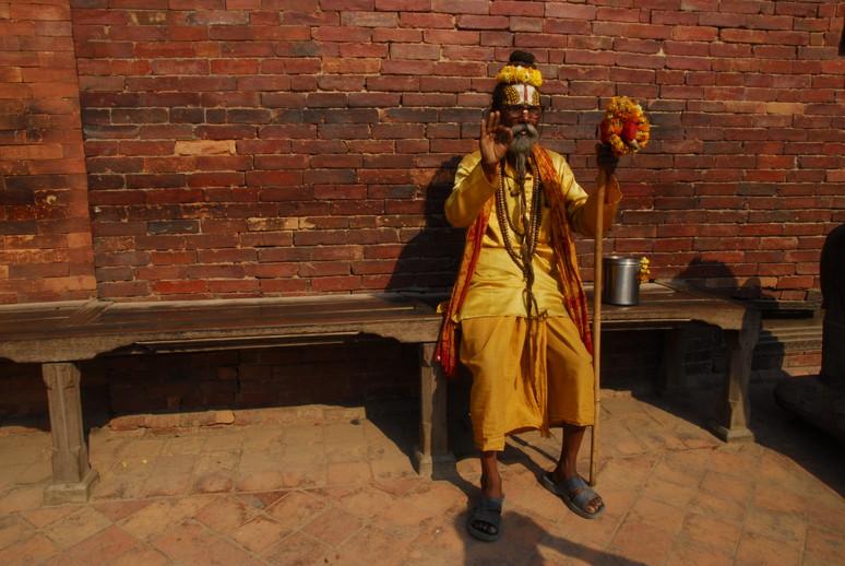 2012年5月 I Love Nepal. ネパールヒマラヤ再訪記(ランタン谷トレッキング)No.2_c0219616_21132184.jpg