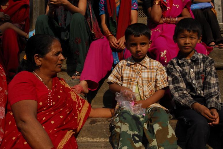 2012年5月 I Love Nepal. ネパールヒマラヤ再訪記(ランタン谷トレッキング)No.2_c0219616_2124493.jpg