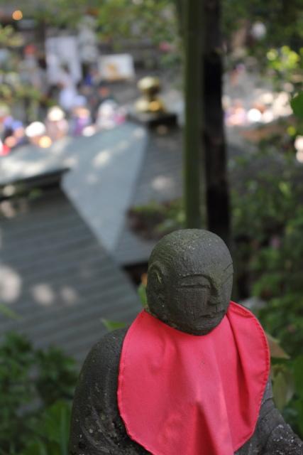 高尾山  ビアマウントはまだ早い_b0061717_21253542.jpg