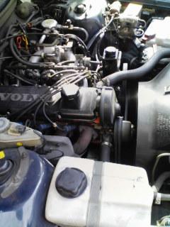 ザ・ビートモーターズライヴ〜非常勤ドラム講師〜My Car修理_a0168922_1623417.jpg