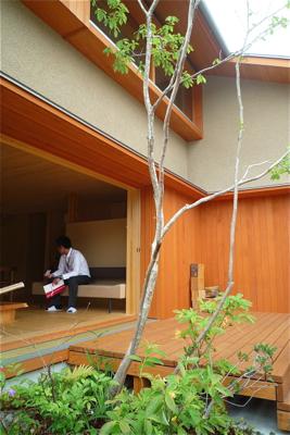 姫路・岡山・京都へ・・・_f0165030_8152319.jpg