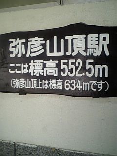 b0139432_5283911.jpg