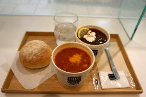 Living Next to Shinjuku Station _c0201334_8144644.jpg