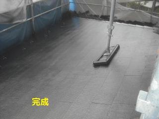 塗装工事11.5日目_f0031037_1831890.jpg