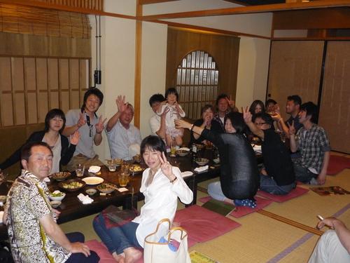 行ってきました・・沖縄旅行_b0155038_1521917.jpg