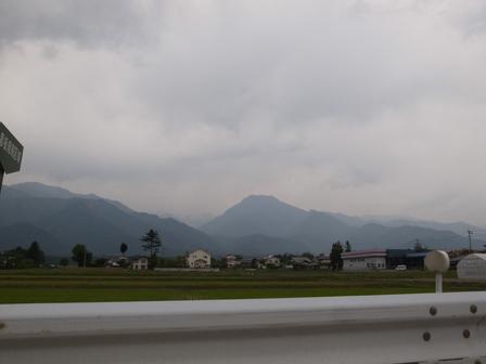信州安曇野信濃富士_a0014840_21202781.jpg