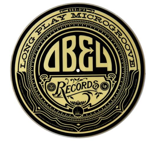 OBEY x SERATO Control Vinyl !!!_b0172940_18474110.jpg