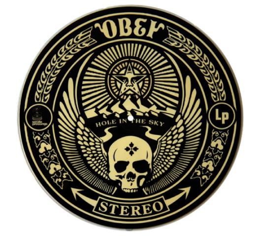 OBEY x SERATO Control Vinyl !!!_b0172940_1848378.jpg